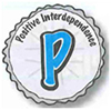 P - Positive Interdependence