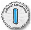I - Individual Accountability