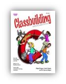 five aims of Classbuilding Activities