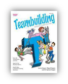 The five aims of Teambuilding